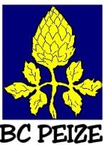 B.C. Peize logo